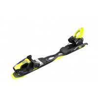 Крепление лыжное JOY 11 SLR BR.78[H]