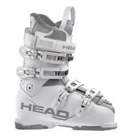 Ботинки NEXT EDGE XP W (2020) White