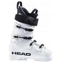 Ботинки RAPTOR WCR 2 (2021) White