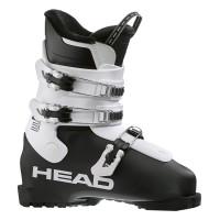 Ботинки Z 3 (2021)