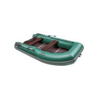 Лодка моторная GAVIAL 320СК (до 15 л.с.)